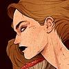 Prostare's avatar