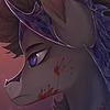 ProsteJaCoVic's avatar