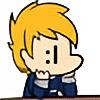 Prosterguy's avatar