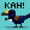Prosthemadera's avatar