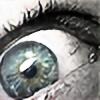prosthetics1's avatar