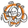 Prostvol's avatar