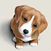 Protactiniumactinide's avatar
