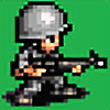 Protagonist07's avatar