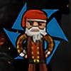 protalz's avatar