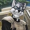 Protator's avatar