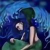ProteanDreamer's avatar