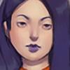 ProteasomeComplex's avatar
