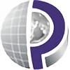 protechsoft's avatar