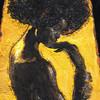 Protechyuhnek's avatar