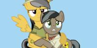 Protect-Caballeron's avatar