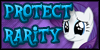 Protect-Rarity-Club