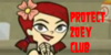 Protect-Zoey-Club's avatar