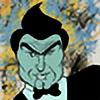 ProtectArt's avatar