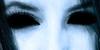 ProtectJaneTheKiller's avatar