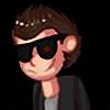 Protector-Of-Aslan's avatar