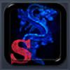 protector96's avatar