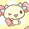 protectorofcute's avatar