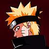 ProtectorOfMan98's avatar