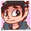 ProtectorOfSomething's avatar