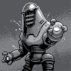 Protectron25's avatar
