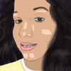 ProtectTheEarth1's avatar