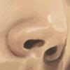 ProteinPannkaka's avatar