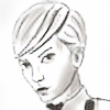 protek438's avatar