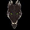 Protena's avatar