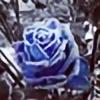ProThe1's avatar
