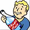 protheanbeacon's avatar