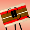 ProTheObjectKing's avatar