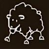 prothicus's avatar