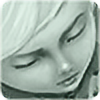 ProTistant's avatar