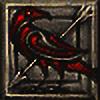 protius404's avatar