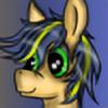 Proto-Dash's avatar