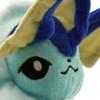 PROTO-Kyuun's avatar