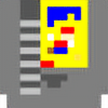 proto-typ3's avatar