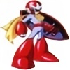 Proto11's avatar