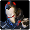Protocol-9's avatar