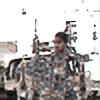 Protocol-Shadow's avatar