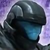 ProtocolX27's avatar