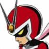 ProtodudeZero's avatar