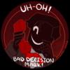 ProtoFan09's avatar