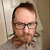 Protoguy's avatar