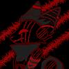 ProtoH4l0365's avatar