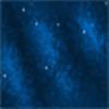 protokid's avatar