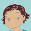 ProtOlay's avatar