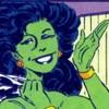 Protoman00's avatar