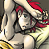 ProtomanBlues's avatar